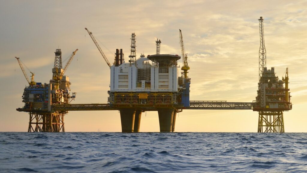 Subsea Jobs and Careers