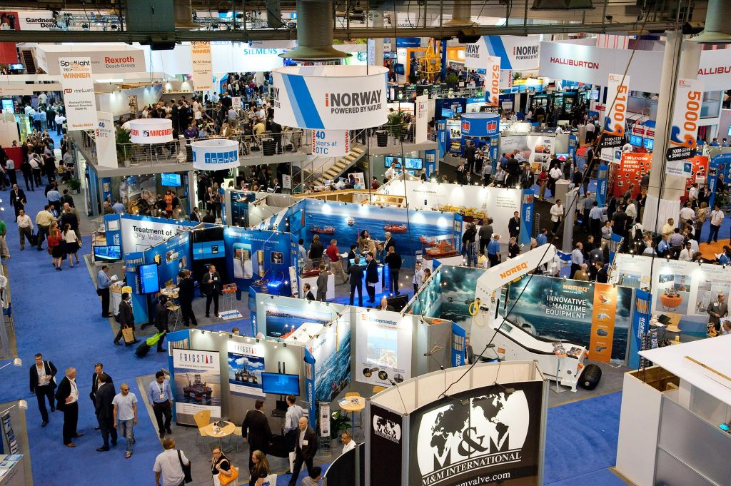 Subsea Conferences