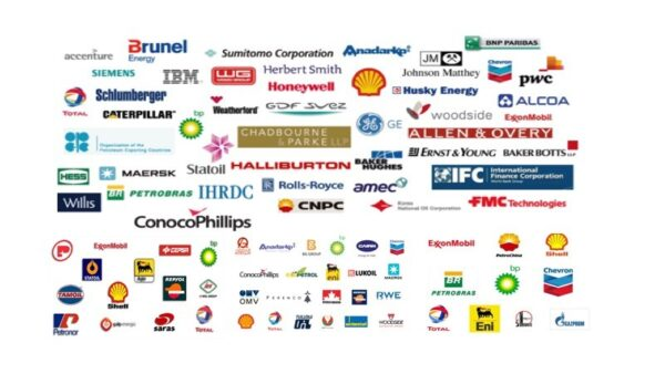 Sea Petroleum and Gas Group of Companies Ltd