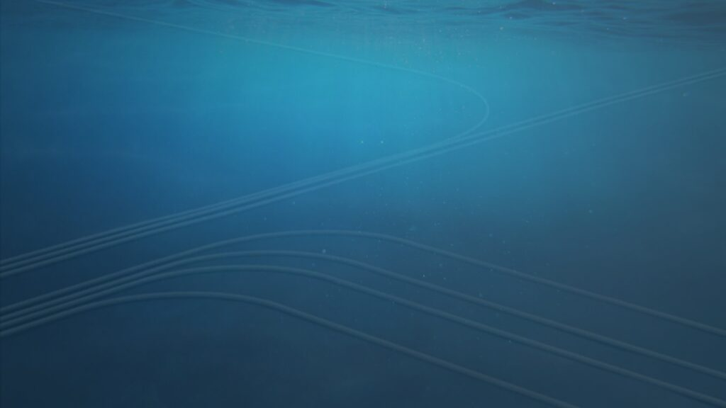 Subsea Pipelines