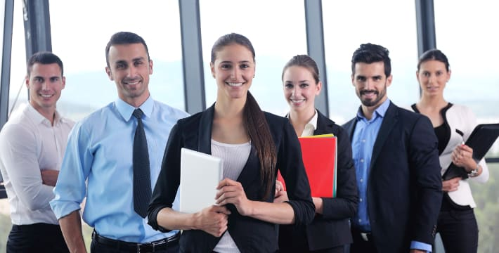 Consultancy jobs and careers