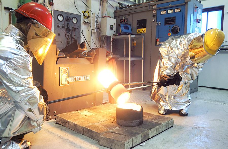 Materials Engineering Jobs