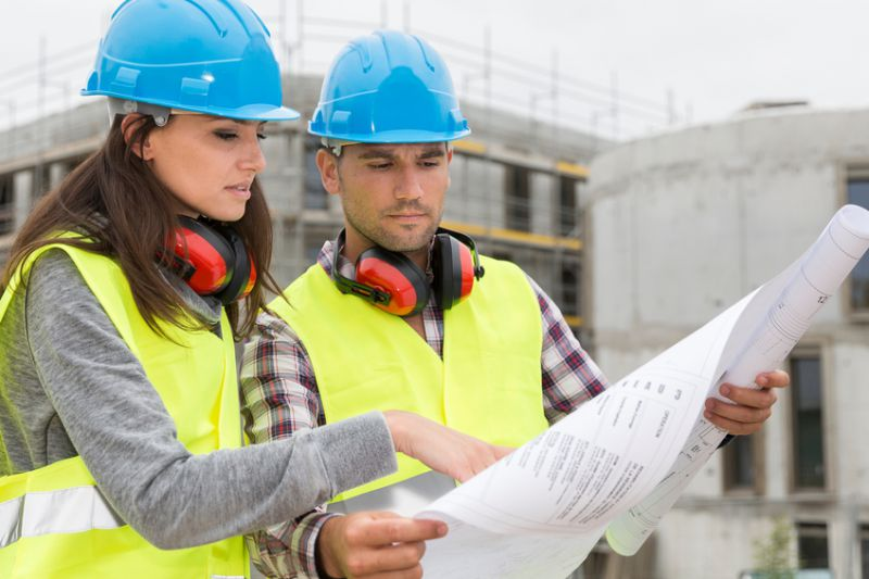 Structural Engineer Jobs